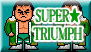 SUPER★TRIUMPH